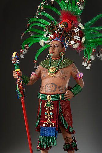 Maya Prince