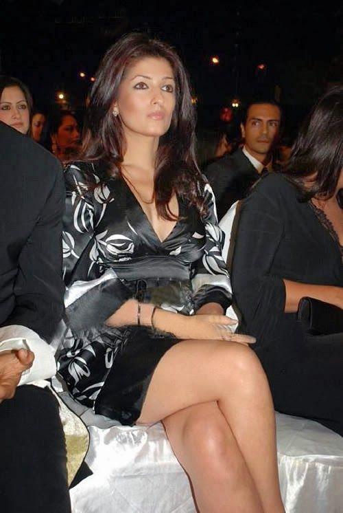 Erotica Signy Coleman nudes (76 photo) Paparazzi, YouTube, legs