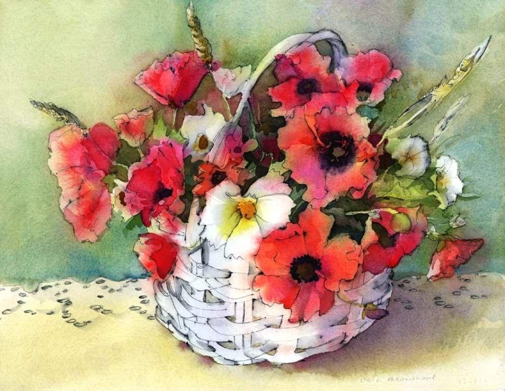 beautiful-poppies.jpg 993×768 pixels