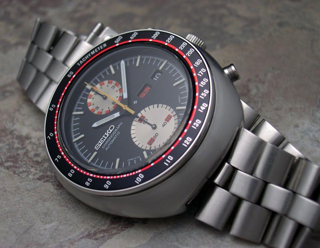6d38b221d53a Relojes Especiales