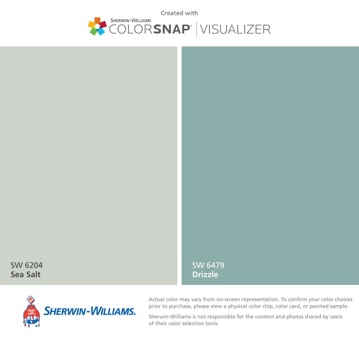 Teal Paint Colors Intense Teal Paint Color Sw 6943 By Sherwin Williams View