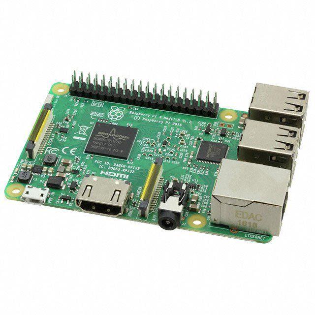 Raspberry Pi 3 How To Configure Wi Fi And Bluetooth Maker Io