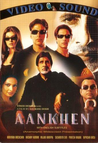aankhen 2002 full movie download worldfree4u