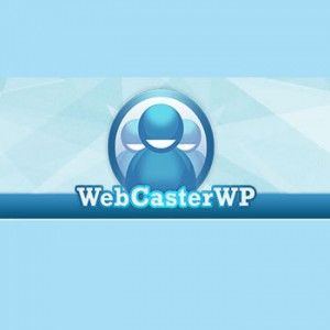 WebCaster WP Professional is Best plugin to Create overlay video into your WorPress website that very significant in Visitor attention to Boost Sales Conversions. WebCaster WP Professional plugin will increase the attention of your website visitors that virtually forces your prospects to take action. This plugin has two versions. For the standard version, includes 10 ready made video overlays and a call to action button.