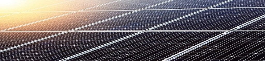 How to Earn from a Rooftop Solar Panel Installation