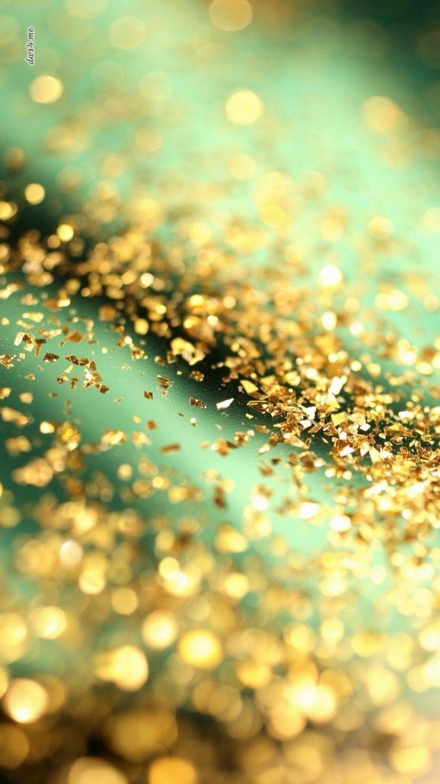 Gold Glitter Gold Glitter Background Gold Background Glitter Background