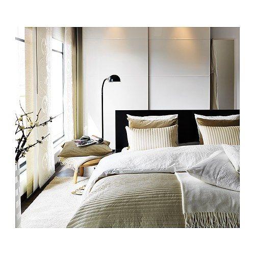 Slaapkamer Meubel Ideeen Thuis Ideeen Voor Thuisdecoratie