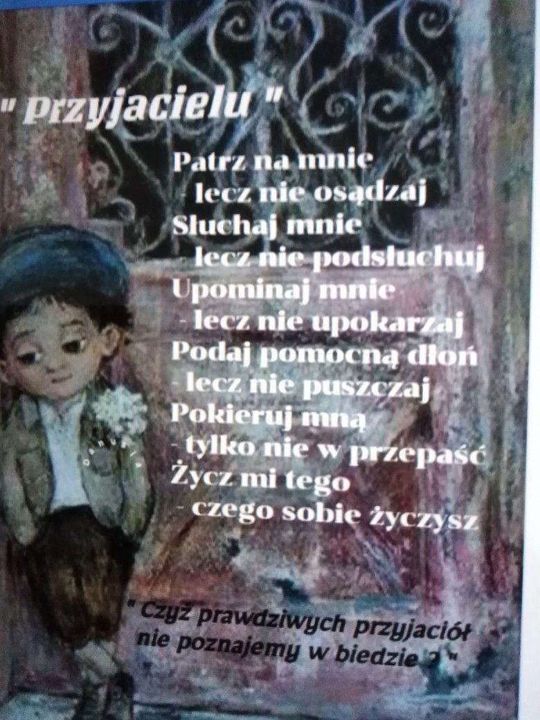 Pin By Anna Moneta On Pozytywne Mysli Sentencje Mysli Sentencje