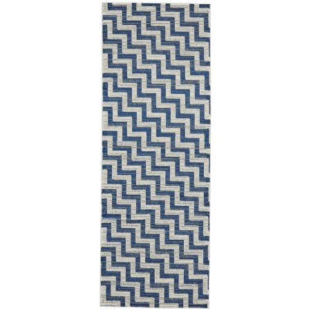 Best Home Stair Rugs Area Rug Sizes Rugs 640 x 480