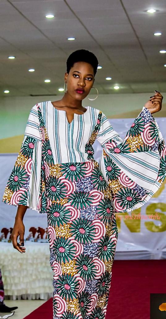 Faso dan fani - Burkina Faso   Kente styles, African