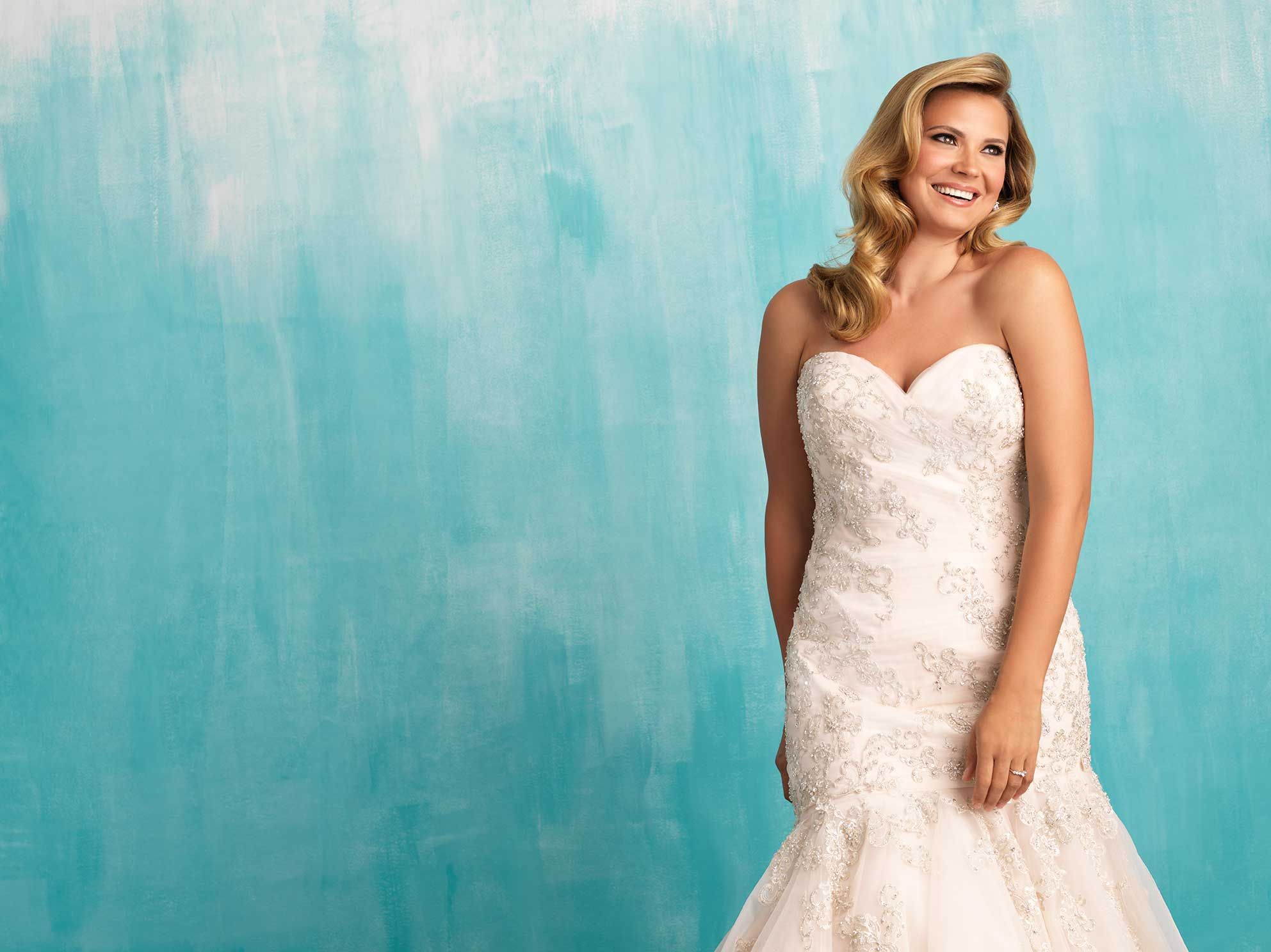 Bella sera bridal occasion proudly carries allure women gowns bella sera bridal occasion proudly carries allure women gowns junglespirit Gallery
