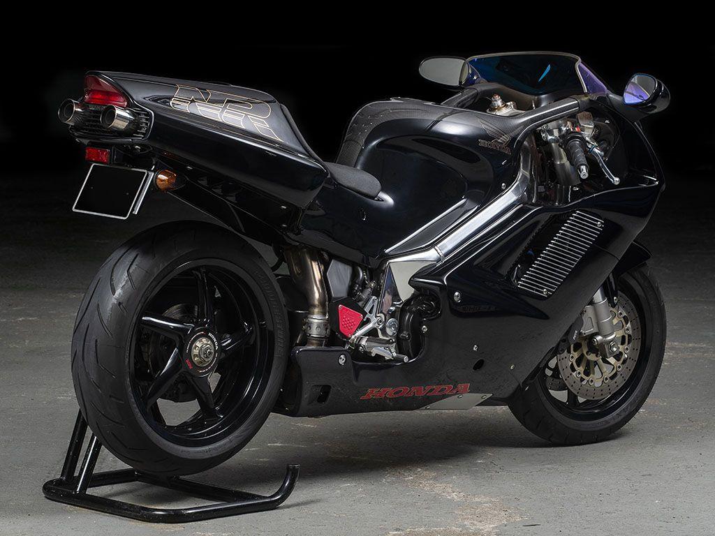 Honda Nr 750 Classic Motorbikes In 2020 With Images Honda