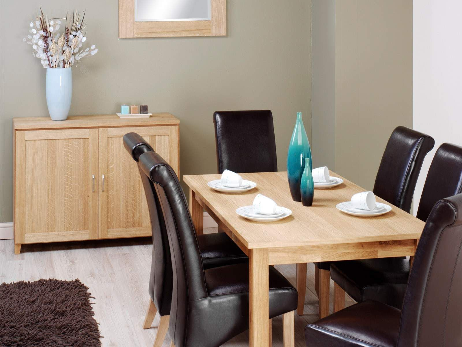 Home Nice Dining Rooms Room Interior Designs195 Best Designs