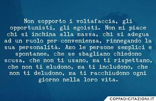 Frasi Sull Amore A Convenienza.Pin Su Jacopo