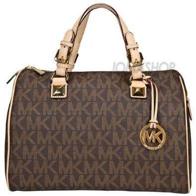 fashion handbags 2013-2014 luxury handbags fashion handbags luxury ...