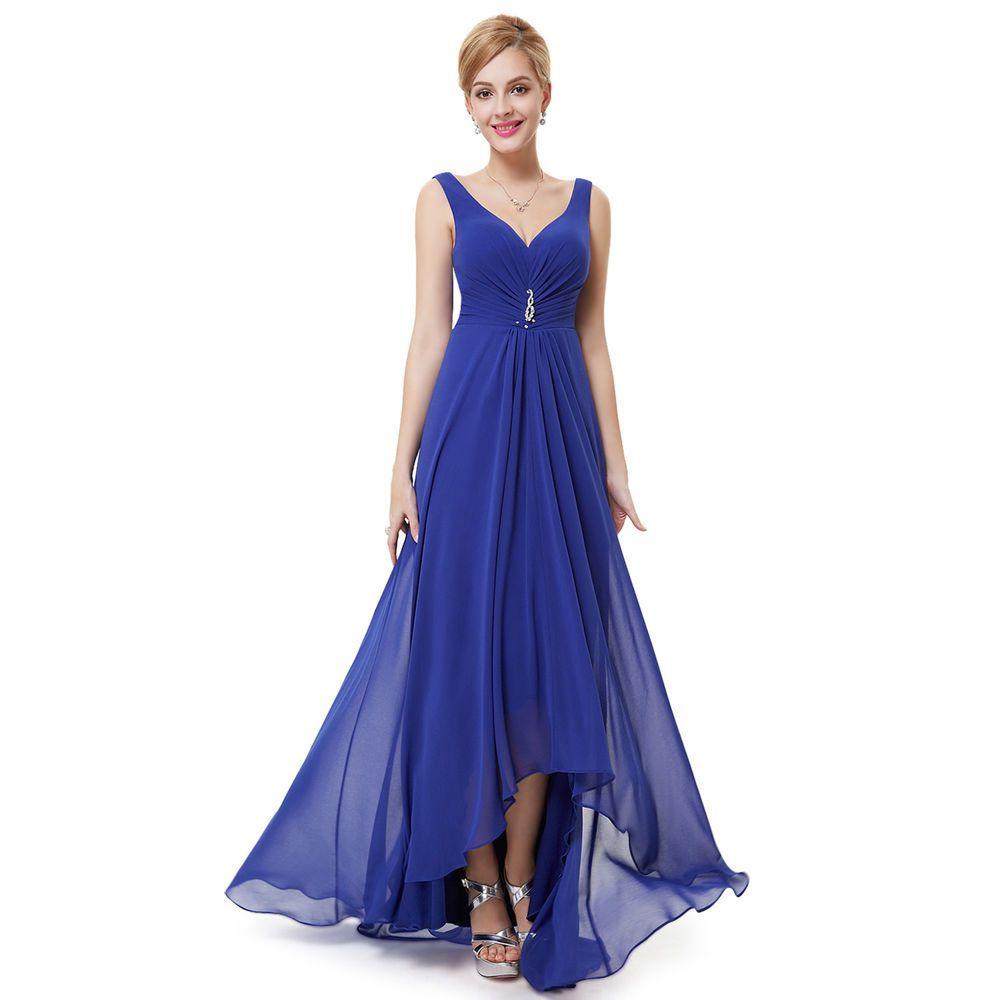 11+Latest Sears Dresses Clearance