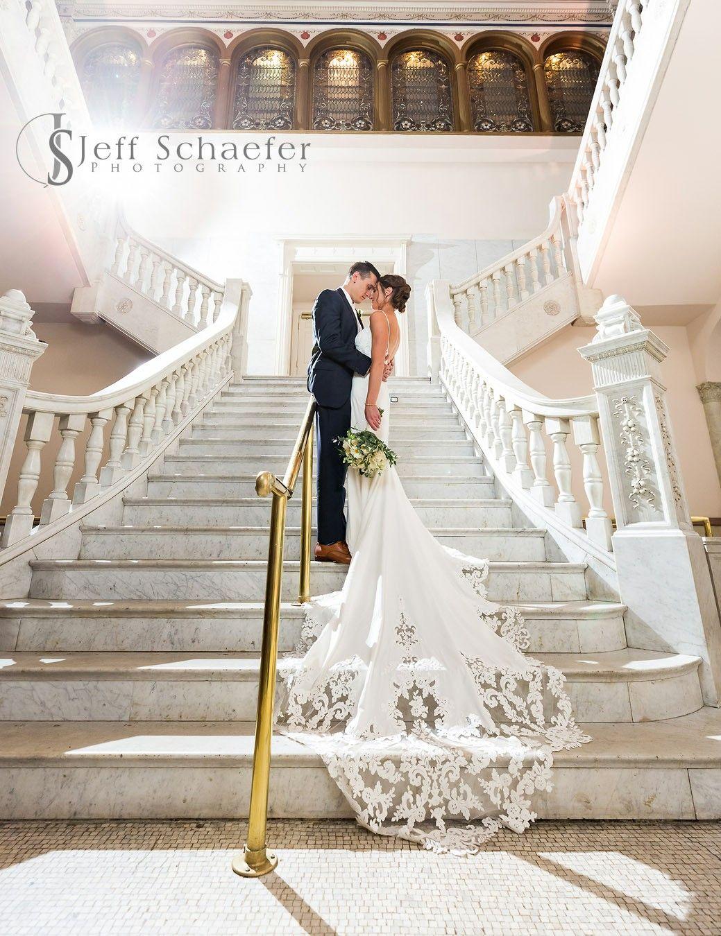 The Phoenix Cincinnati Wedding Photographers Jeff Schaefer Photography In 2020 Cincinnati Weddings Cincinnati Wedding Photographers Cincinnati Wedding Reception