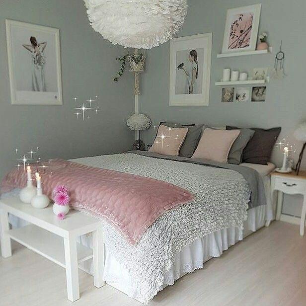Schlafzimmer Ideen, Wohn Schlafzimmer, Kinderzimmer, Traditionelles  Schlafzimmer, Ikea Zimmer, Zimmer Gestalten, Schlafzimmer Einrichten, Ikea  Möbel, ...
