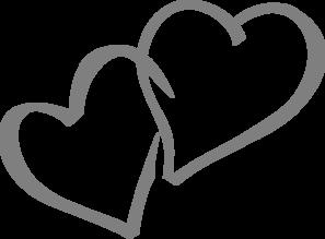 Hearts Md Png Clipart Best Clipart Best Heart Clip Art Clip Art Heart Design