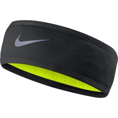 Mens Sports Headband Nike