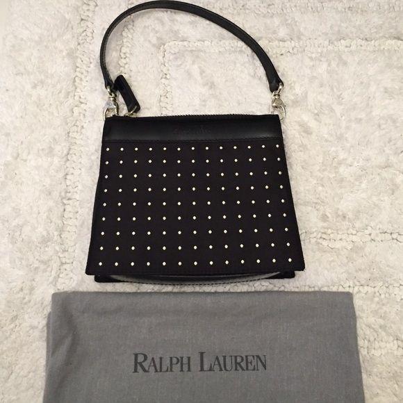 ralph lauren discount prices ralph lauren evening bag