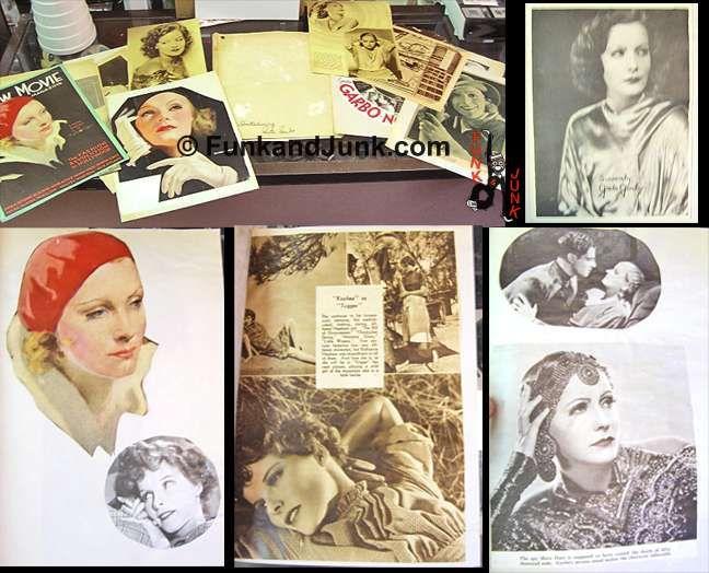1920s Scrapbook Google Search Vintage Photos Pinterest 1920s