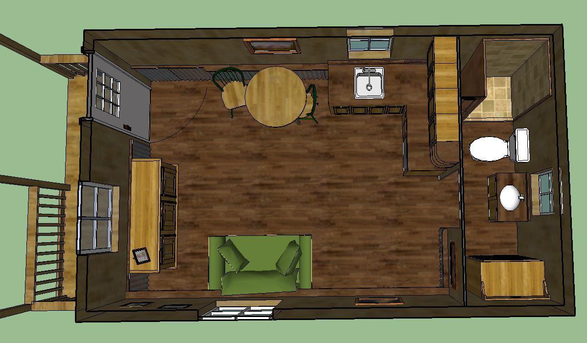 12x24 cabin screenshot 5 jpg 1199x701