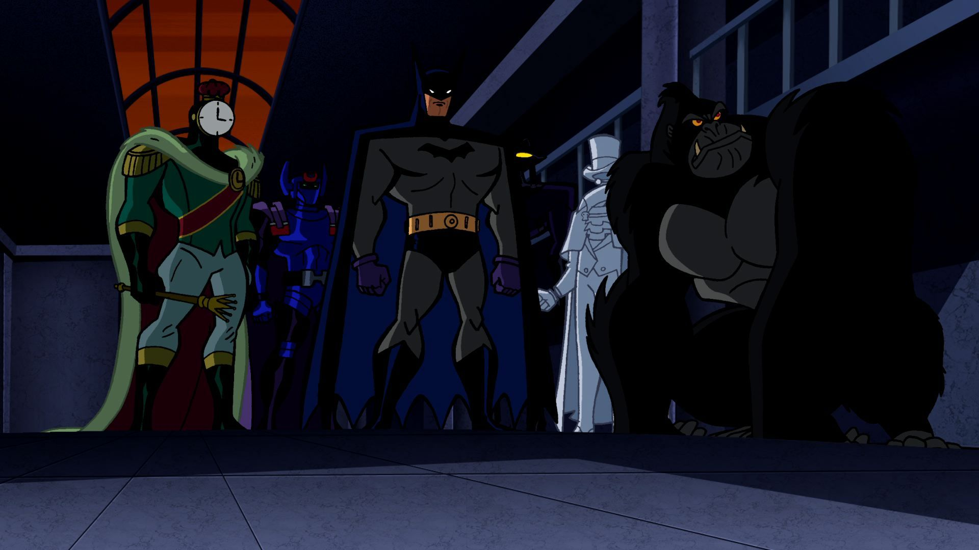Related Image Brave And The Bold Batman Brave