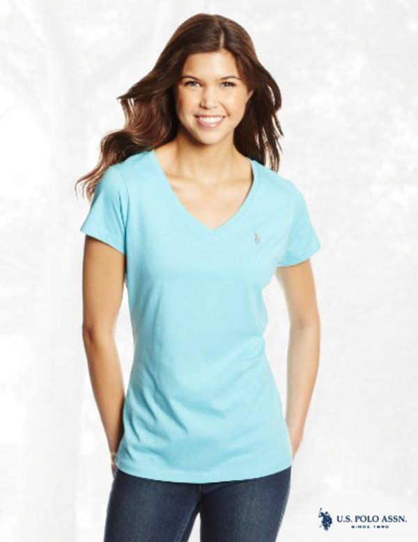 If You Ve Got A Barcode And You Need It Cheaper Women Active Shirts Shirts