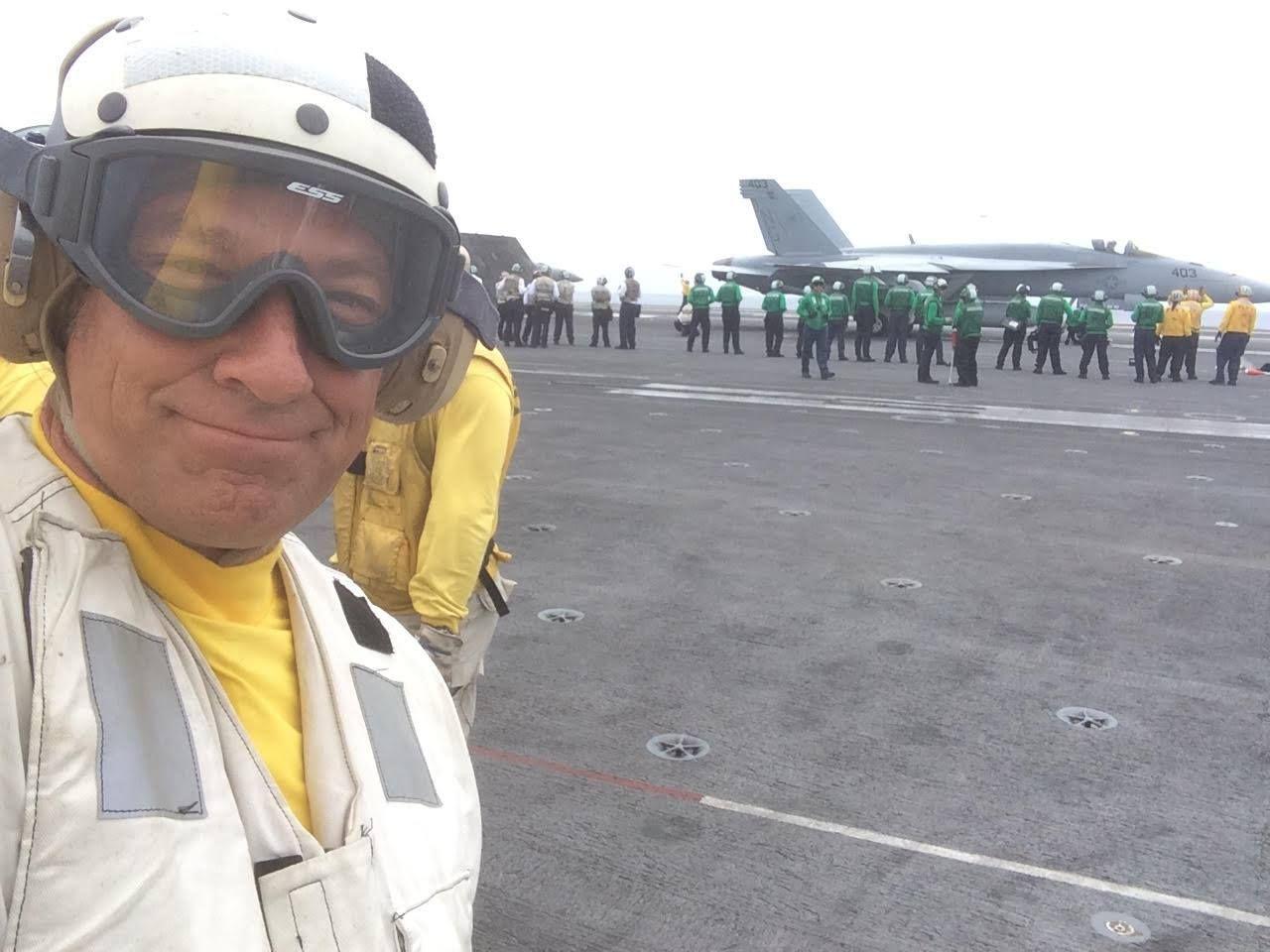 Pin on us navy