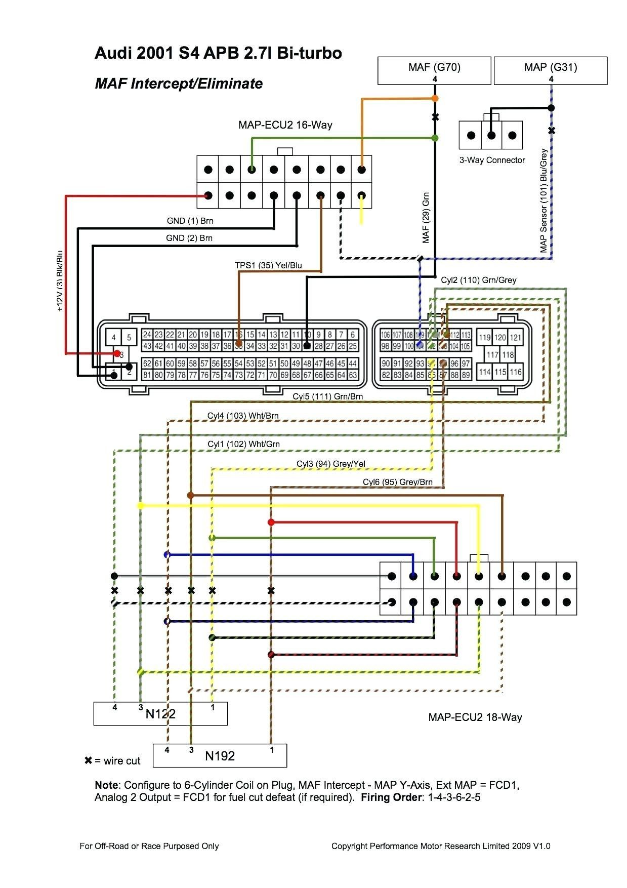 audi s6 s4 a6 c4 92 98 wiring color codes locations wiring diagram audi rs2 wiring diagram [ 1239 x 1754 Pixel ]