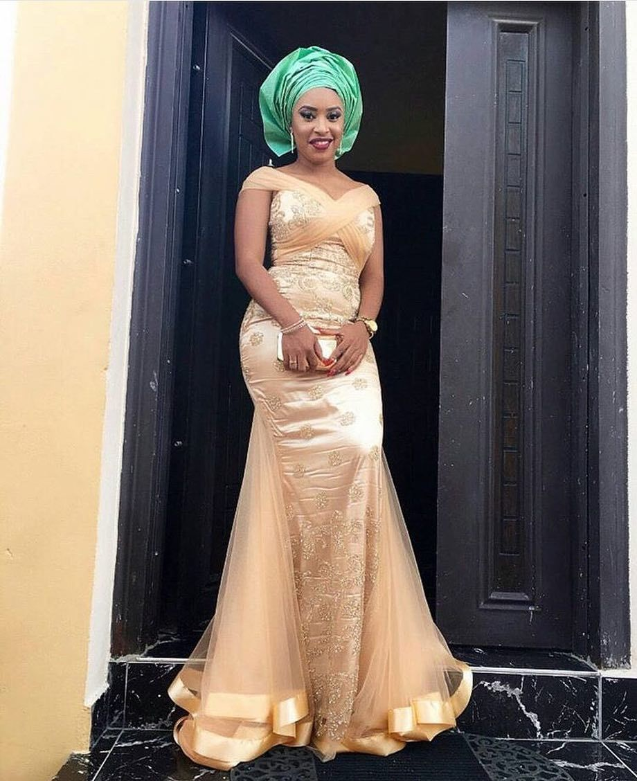 @kwinrach  #weddingbellesng #weddinginspiration #weddingideas #weddingoutfit #guestlook #african #nigerian #Alamango #Bridal #Textiles #Wedding #AlamangoBridal #AlamangoTextiles #Malta #LoveMalta #Bridesmaid #WeddingDress