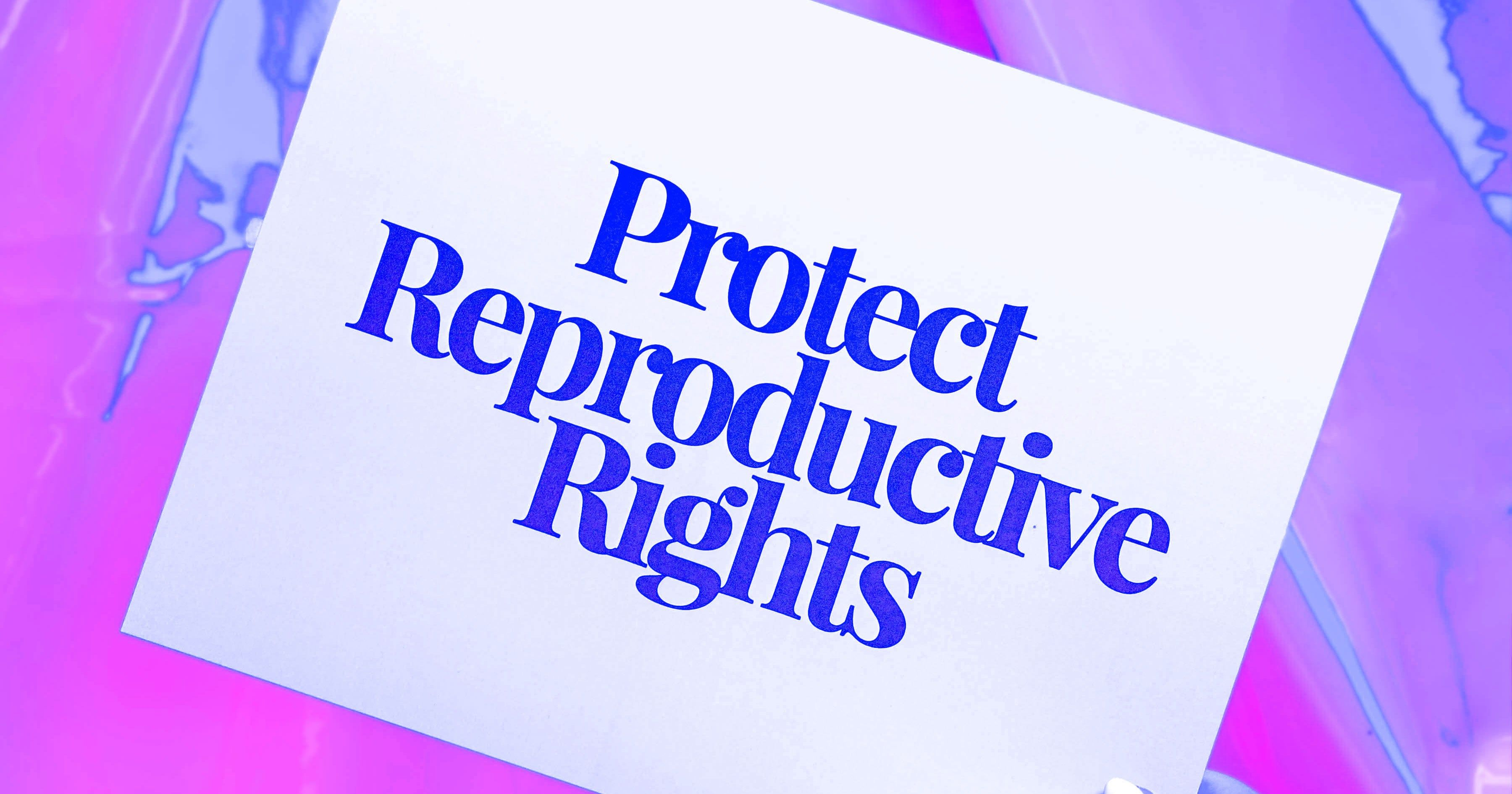 It S Barely 2020 And Republicans Are Already Trying To Overturn Roe V Wade In 2020 Supreme Court Cases Reproductive Rights Landmark Supreme Court Cases