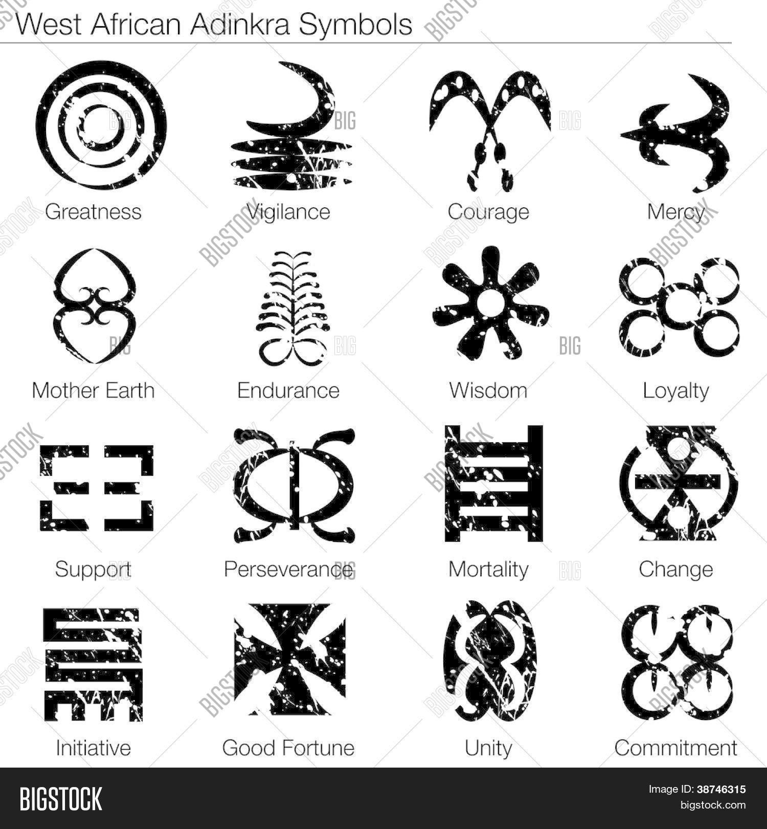 African american culture symbols images symbol and sign ideas uma imagem de um smbolos adinkra oeste africano adinkra west african andinkra symbols to use at buycottarizona
