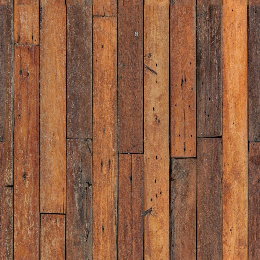 Brown Wood Texture Plank Bpr Material Background Wooden Desk Table Or Floor Old Striped Timber Board Download Seamless Fr Flooring Wood Floors Old Wood Texture