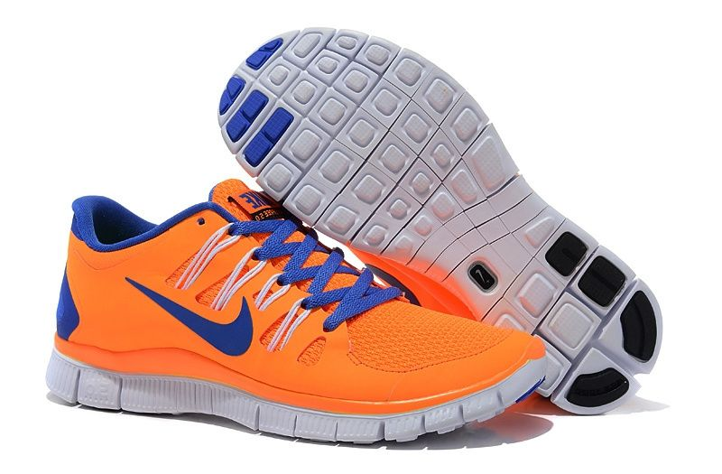 magasin d'usine f30d0 5cb3f Pin by Epipr on www.chasport.com | Nike shoes, Nike free ...