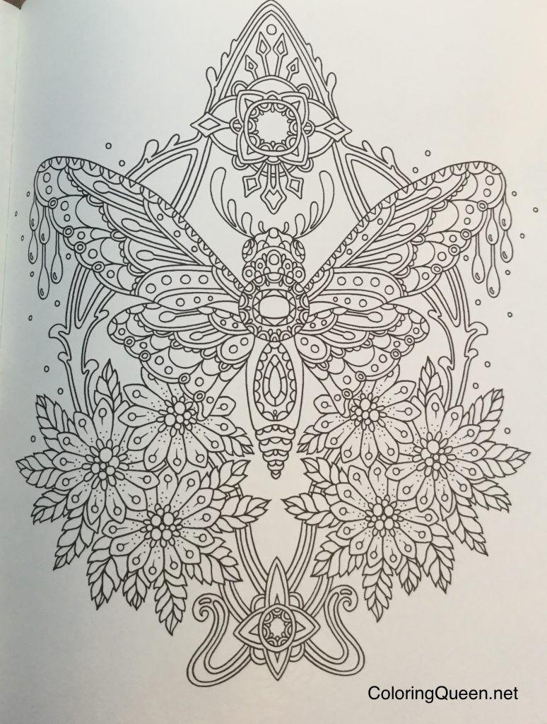 Pin On Hanna Karlson [ 1024 x 774 Pixel ]