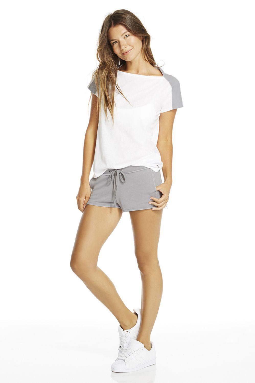 d371596b7222a Waverly Outfit - Outfits deportivos Fabletics ropa de relax y descanso. Ropa  deportiva para estar por casa.