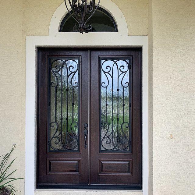 Modern Door, Contemporary Door, Minimalist Door, Unique Modern Door, Custom Modern Door, Elegant Modern Door, Front Door, Entry Door