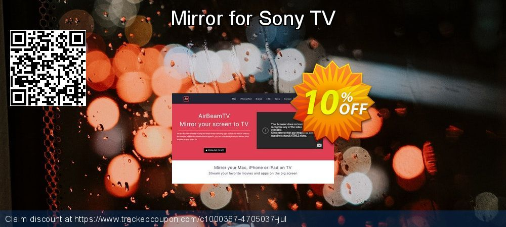 Active Dulles Glass and Mirror Coupon Codes & Deals for October 12222