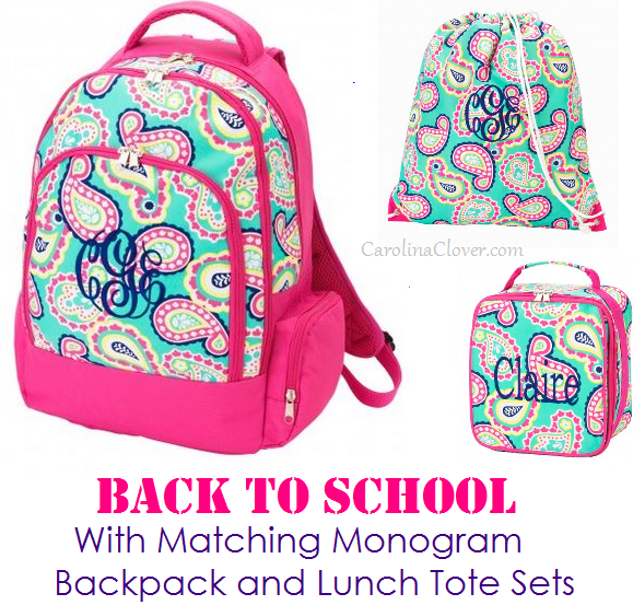 pink-paisley-monogram-backpack-lunch-box-set-ad.png | Back to ...