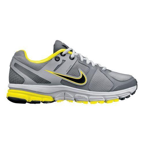 9b0c224f0e0a like these tennis shoes Nike Zoom