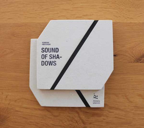 DVD Packaging Designs Inspiration | Creative stuff ...