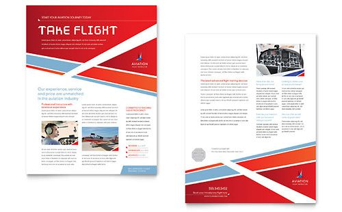 Flyer Templates for Microsoft Word Graphic Design Pinterest - flyer templates for microsoft word