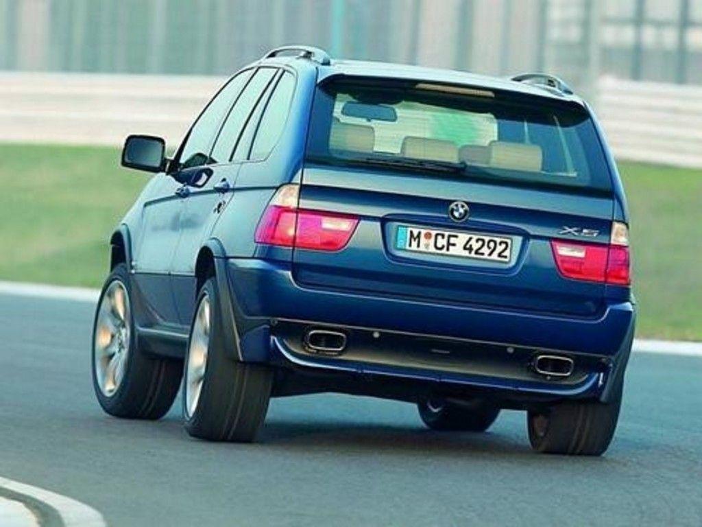 BMW 5 Series 2002 bmw x5 4.4 i for sale 41 best BMW X5 images on Pinterest | Bmw x5, Autos and Bmw x5 e53