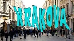 Kuvahaun tulos haulle Krakova