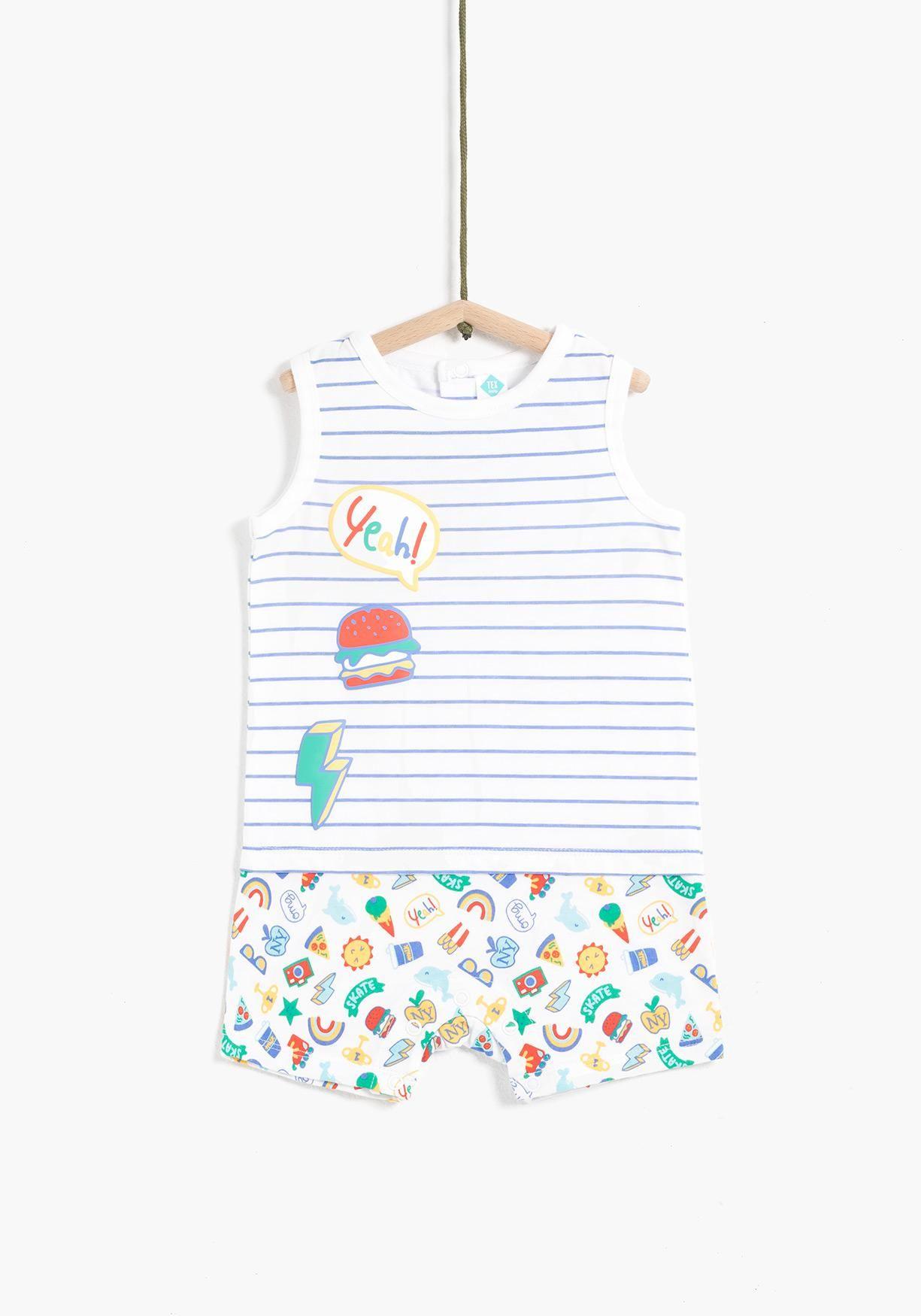 alta moda recogido mejor Ofertas en Moda - Tu tienda de ropa online en Carrefour TEX ...