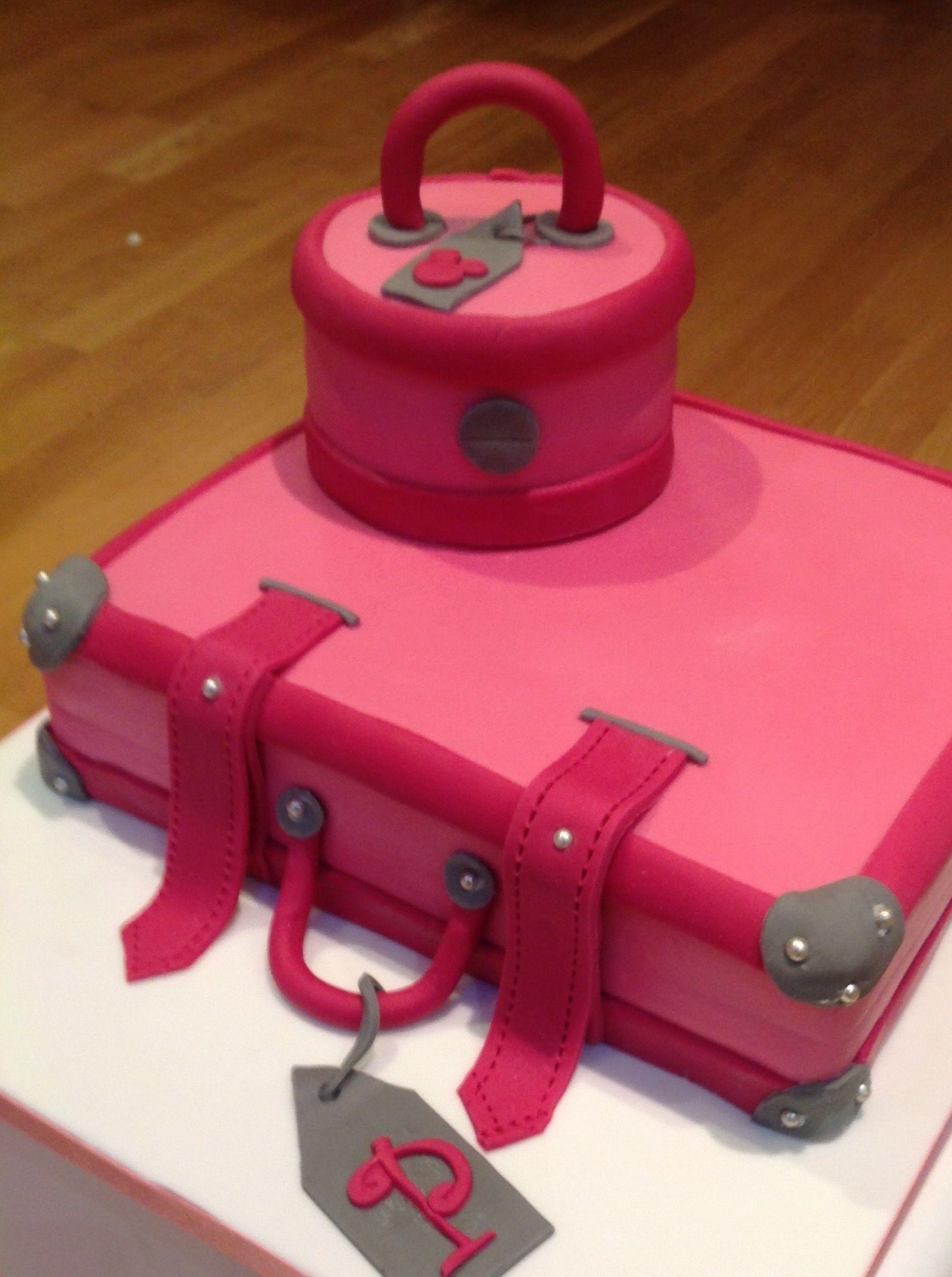 Dressmaker cake | Cakes | Pinterest | Dressmaker and Cake