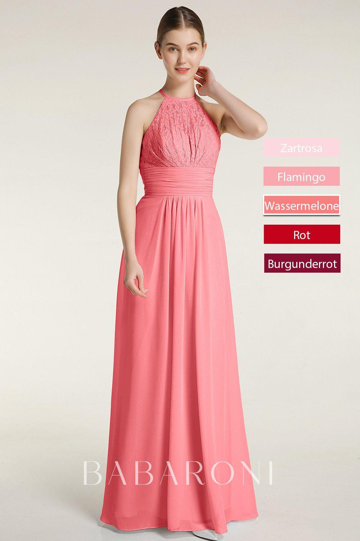 Babaroni Amanda in 10  Lange kleider, Kleider, Klassisches kleid