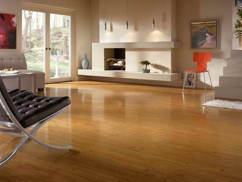 Laminate Flooring Laminate Flooring Modern Home Design Home Interior Design Wood Flooring Trend Home Design Flooring Floor Design Cleaning Laminate Wood Floors